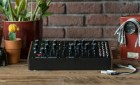 DFAM – A New Analog Percussion Synthesizer From Moog Music