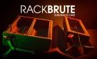 Arturia announces RackBrute 3U/6U as part of the MiniBrute 2 EcoSystem