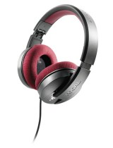 "Focal Shipping New ""Listen Professional"" Headphones"