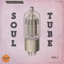 PatchbanksRelease Soul Tube Vol.1