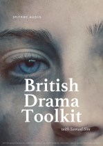 Spitfire Audio Releases British Drama Toolkit
