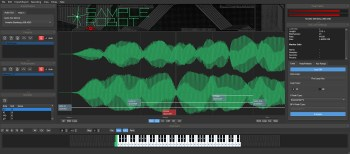 SKYLIFE releases SampleRobot 6 Pro