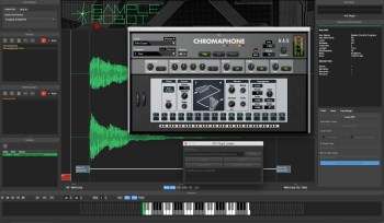 SKYLIFE releases version 6.1 update for SampleRobot product line