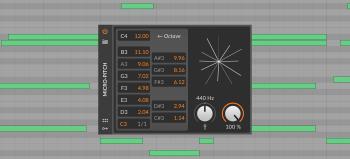 Announcing Bitwig Studio 3.1