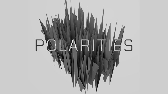 Steinberg Launches Polarities Sound Expansion Pack for Padshop 2