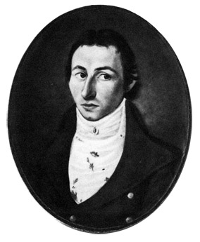 Portret-1806