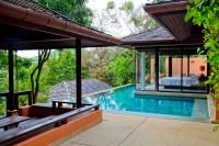 Hotel Images Download High Resolution Images Phuket