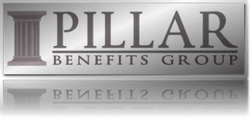 Pillar Benefits Group