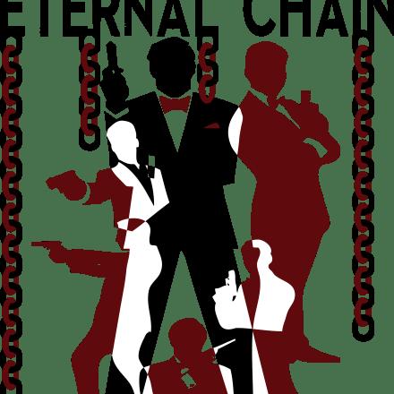 James Bond: Eternal Chain