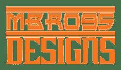 MBRO95 DESIGNS