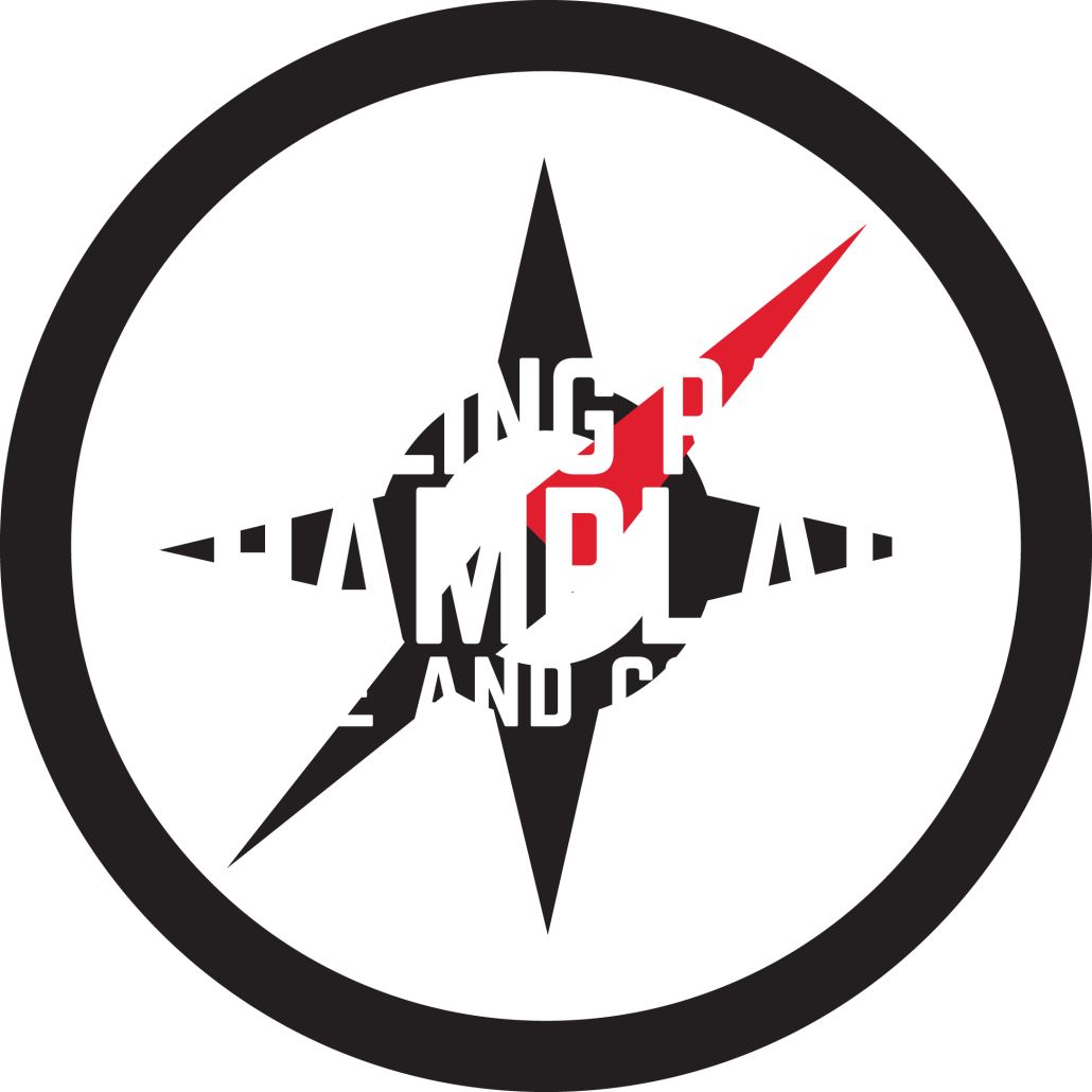 Amazing Race: Champlain