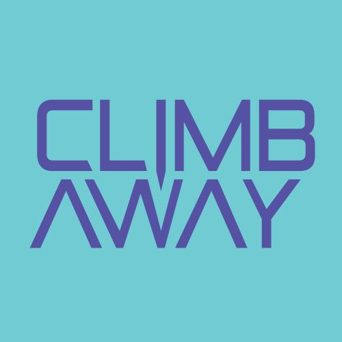 ClimbAway App Prototype