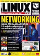 LinuxPro 137 gennaio 2014