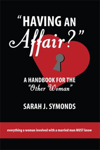 The Promotion People, Having an Affair, Sarah J. Symonds
