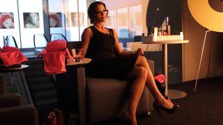 The Promotion People - Emmanuelle Vaugier