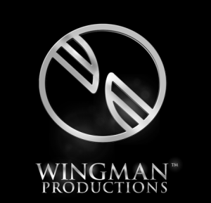 The Promotion People - Wingman Productions