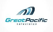 The Promotion People - Great Pacific Television