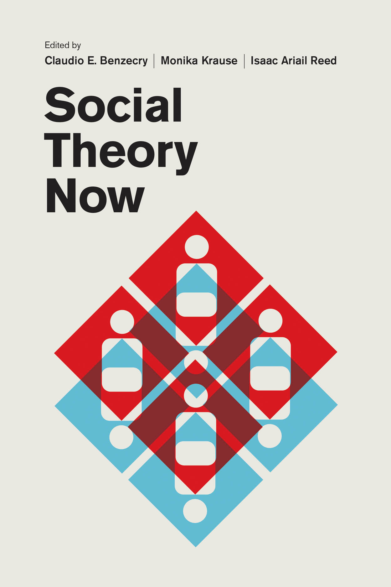 Image result for Social Theory Now