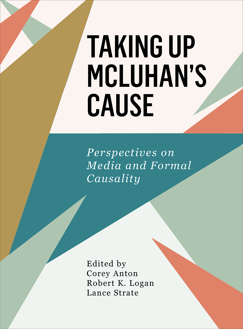 Taking Up McLuhan's Cause