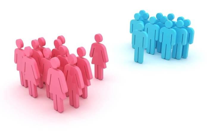 spol, međunarodni, dan, žena, povjerenstvo