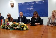 vinkovci, zalac, bosancic, projekti, EU