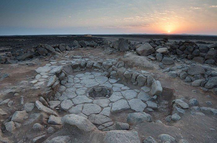 Важные археологические открытия 2018 года, которые озадачили историков