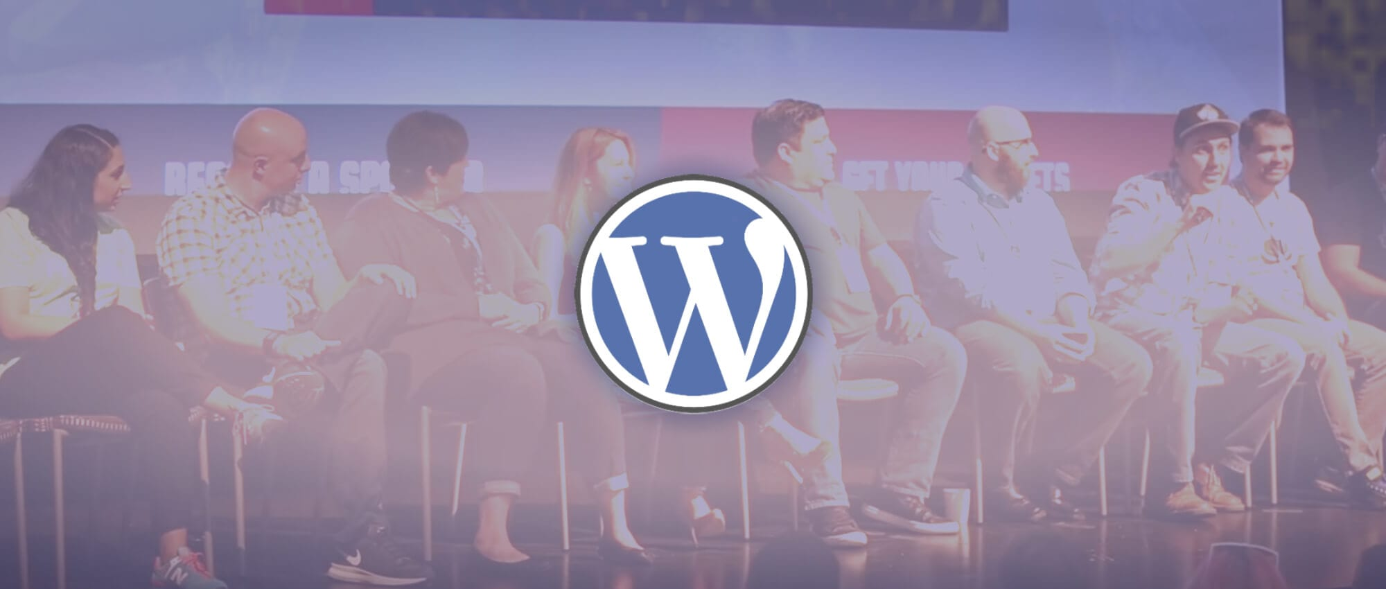 The panel discussion from WordCamp San Antonio 2017.