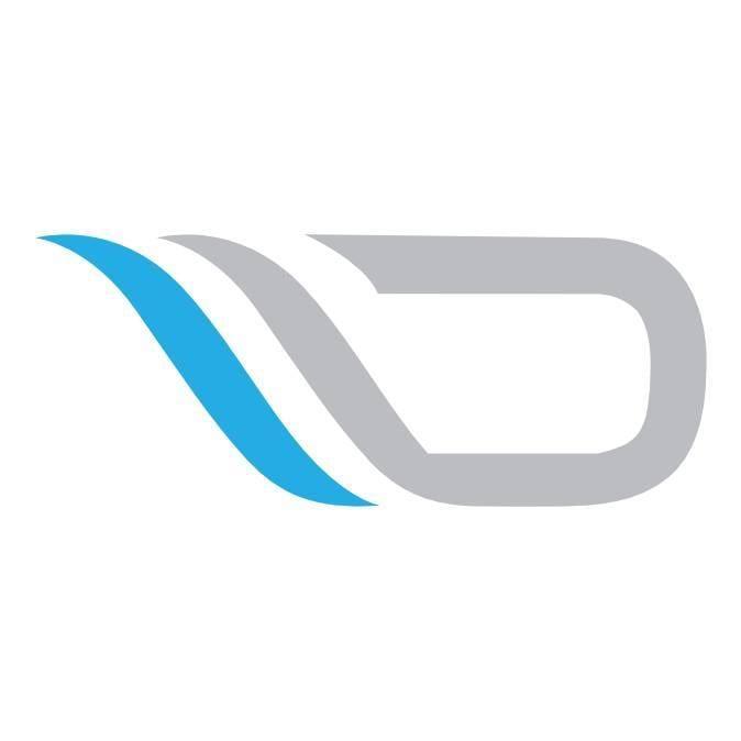 Digiboost Logo