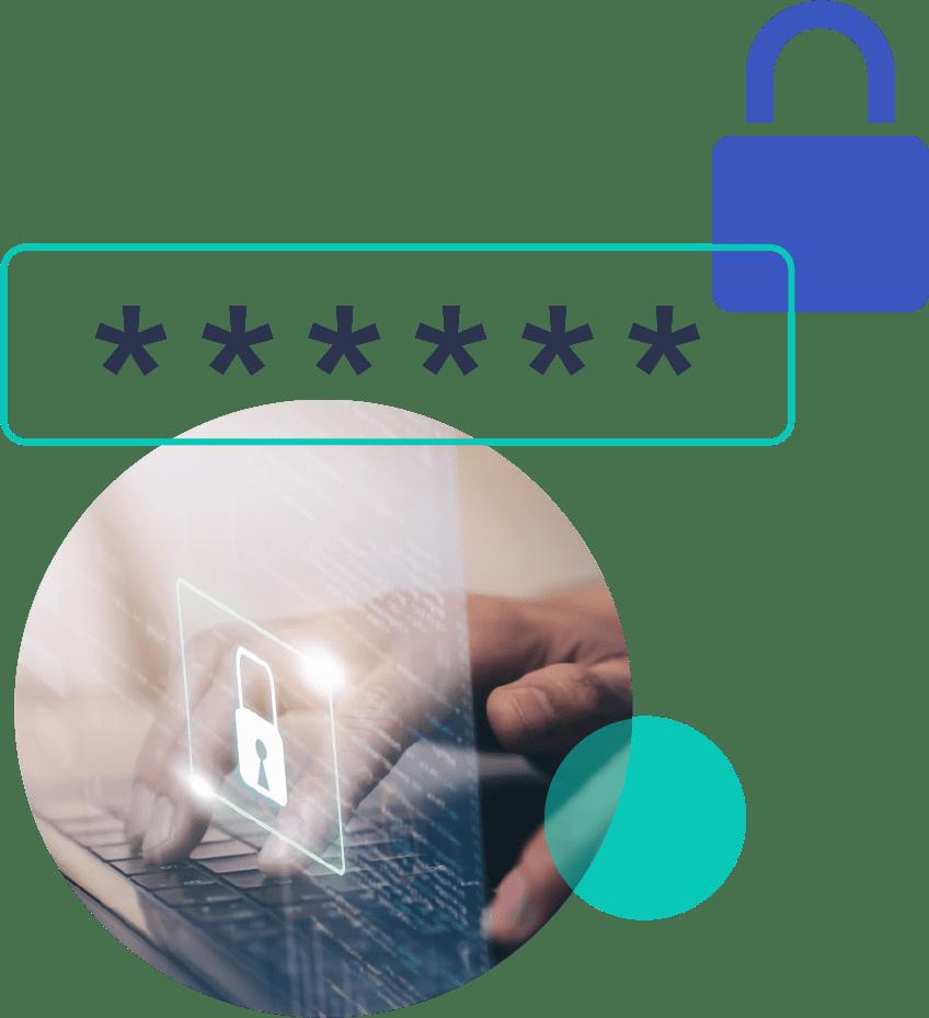 Free SSL Certificate | Pressable