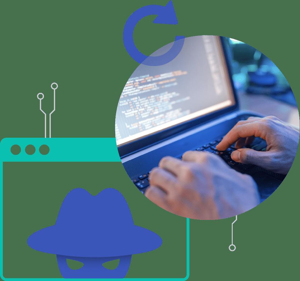 Free WordPress hack recovery | Pressable
