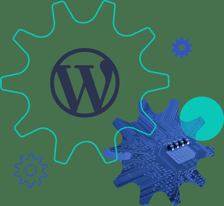 Optimized Hosting for WordPress & WooCommerce | Pressable