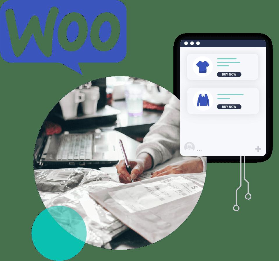 Optimized WooCommerce Hosting Plans | Pressable