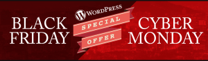 press-avenue-black-friday-cyber-monday-wordpress