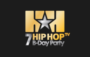 Hip-Hop-Tv-B-Day-Party