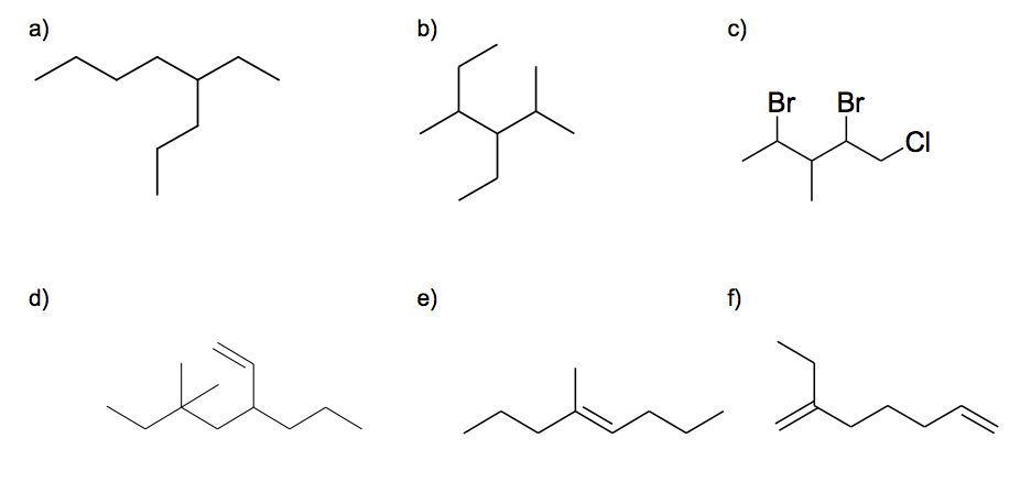10.8 End of Chapter Problems – CHEM 1114