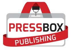 Press Box Publishing Ltd