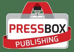 Press Box Publishing Ltd