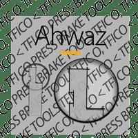 ahwaz , bending , tools ,darmstadt, , clamping, press brake ,tools, dubai, tfico, remscheid , machine trumpf, lvd,
