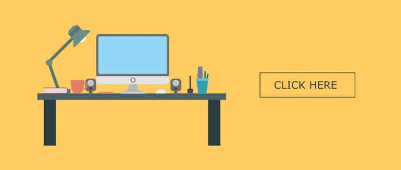 6 Cara untuk Meningkatkan Desain Web Anda
