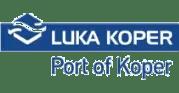 Port_of_Koper