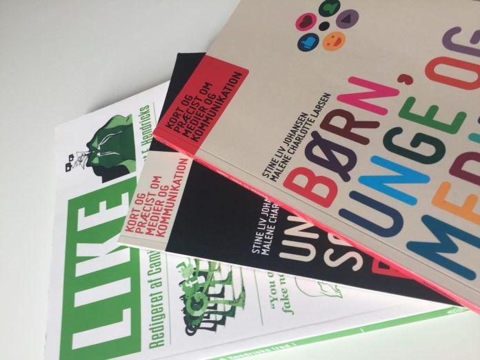 Bøger til projektet 2.jpg