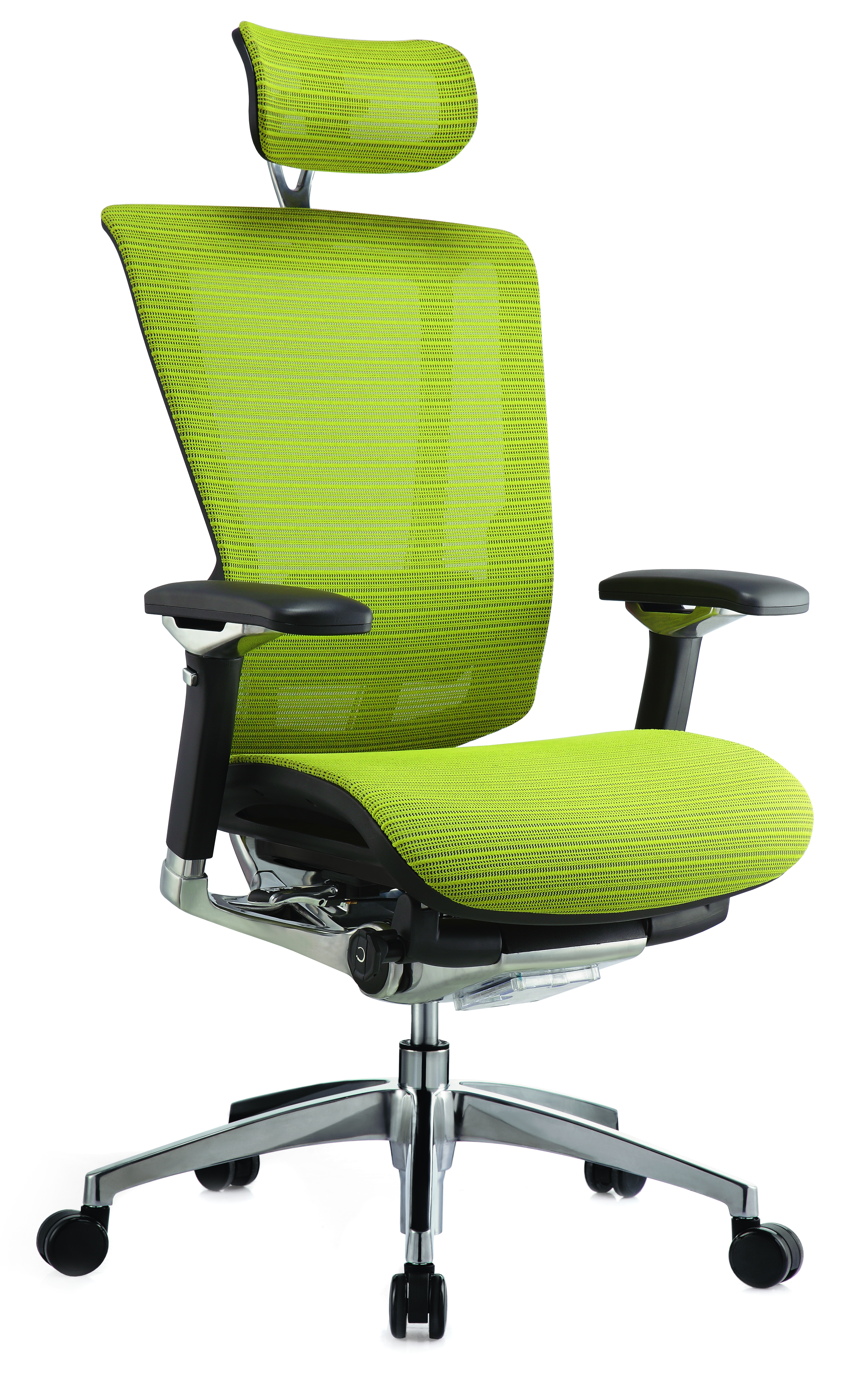 Green Computer Chair Office Chairs Tall Office Chairs