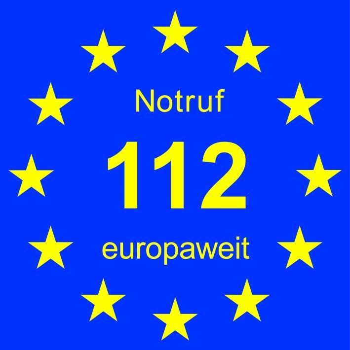 feuerwehr_Euronotruflogo 112