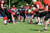 20140607_ants_spartans_0010