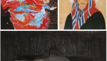 Künstler Augsburg ausstellung freiraum zeigt im rathaus schülerwerke presse