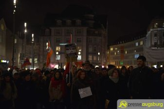 anti_pegida_0012