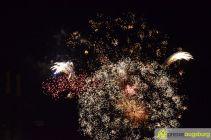 2015-08-28-Feuerwerk-–-07 Bildergalerie | Das erste Feuerwerk des Herbstplärrers 2015 Bildergalerien Freizeit News Augsburger Plärrer Feuerwerk Herbstplärrer |Presse Augsburg