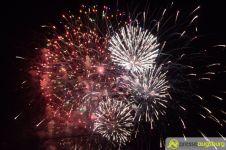 2015-08-28-Feuerwerk-–-11 Bildergalerie | Das erste Feuerwerk des Herbstplärrers 2015 Bildergalerien Freizeit News Augsburger Plärrer Feuerwerk Herbstplärrer |Presse Augsburg