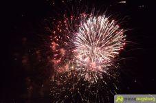 2015-08-28-Feuerwerk-–-13 Bildergalerie | Das erste Feuerwerk des Herbstplärrers 2015 Bildergalerien Freizeit News Augsburger Plärrer Feuerwerk Herbstplärrer |Presse Augsburg
