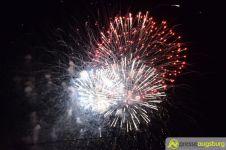 2015-08-28-Feuerwerk-–-14 Bildergalerie | Das erste Feuerwerk des Herbstplärrers 2015 Bildergalerien Freizeit News Augsburger Plärrer Feuerwerk Herbstplärrer |Presse Augsburg
